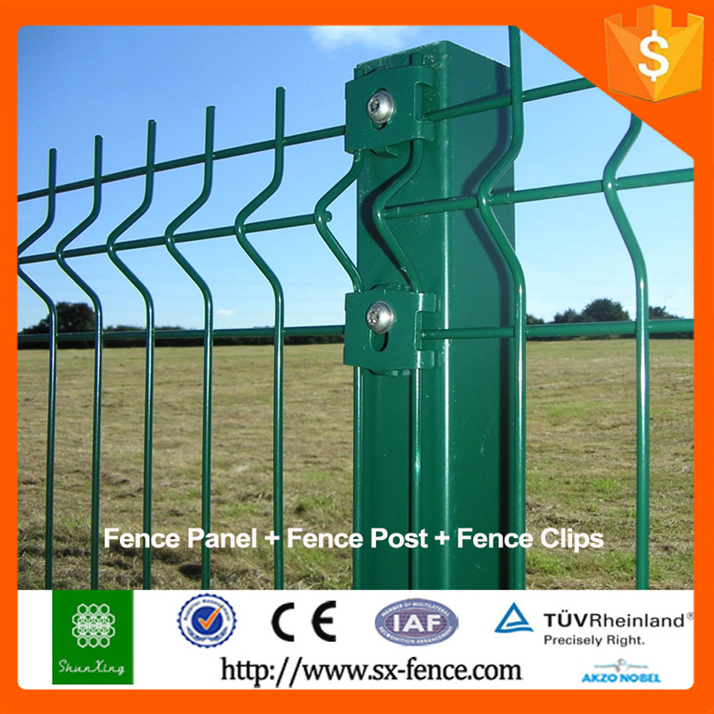 50*200 Low Hog Wire Fence Hot Sale - Buy Lowes Hog Wire Fencing,Hog ...