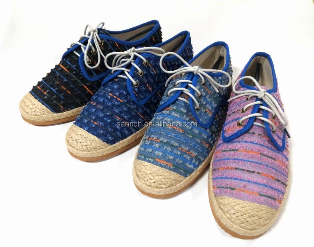 2017 Nouveau Style Pour Lidl Confortable Hommes Chaussures De Toile Buy Chaussures En Toile Pour Hommeschaussures Pour Hommes Lidlchaussures Dinem