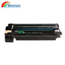 101R00432 for WC 5020 WC 5016 laser printer drum unit