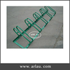 Arlau Outdoor Park bicycle parking stand