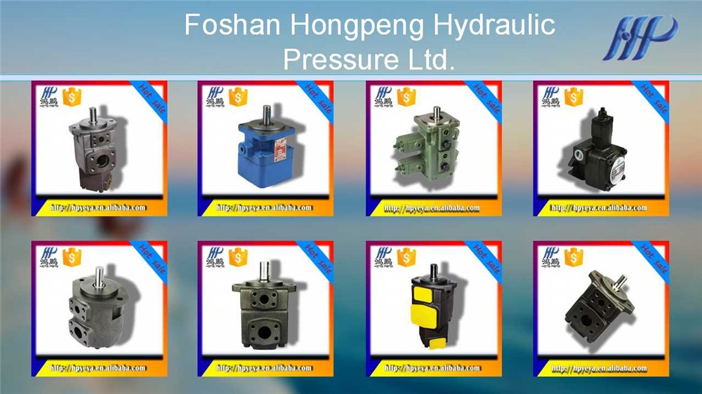 34by Solenoid Valve,Hydraulic Valve,A New Type Of Combined Solenoid ...