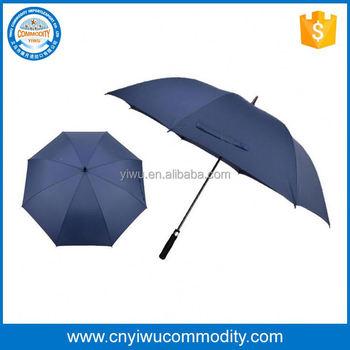 ca505d65602c Windproof Foldable Small Sun Umbrella - Buy The Cost Of A Subway Golf  Umbrella,Side Pole Umbrella,Umbrella Product on Alibaba.com