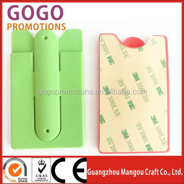 Promotional gifts silicone name card holderpvc card holderbulk promotional gifts silicone name card holderpvc card holderbulk business card holders colourmoves