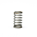 Stainless Steel Spring Coil Custom Stainless Steel Coil Compression Spring