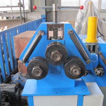 manual sheet metal bending machine price