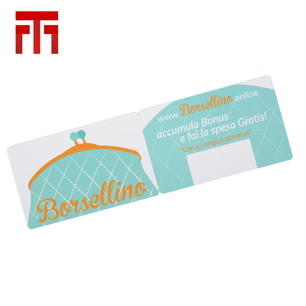 Finden Sie Hohe Qualität Visitenkarteentwurf Hersteller und ...