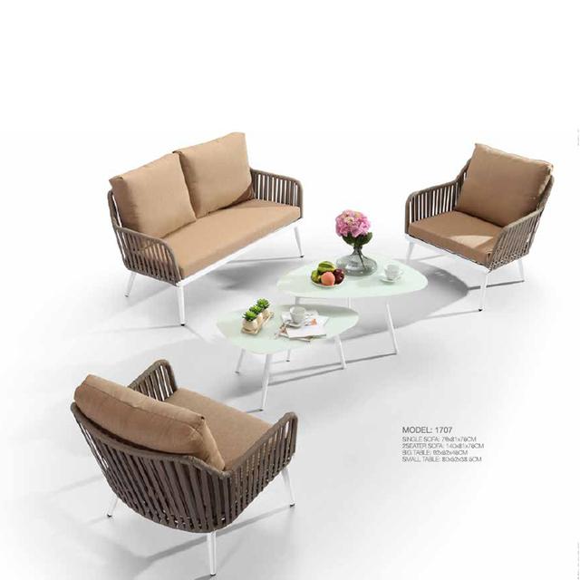 China Discount Wholesale Furniture Wholesale 🇨🇳 - Alibaba