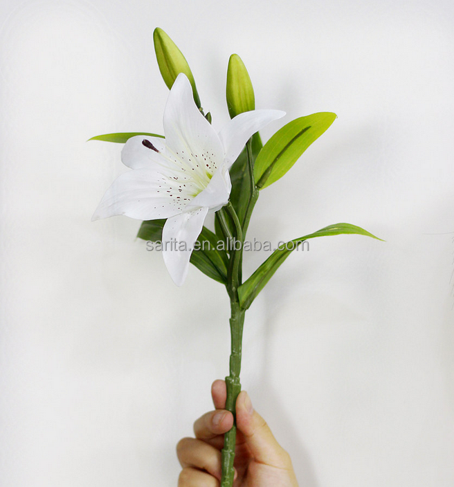 White Lily Vases Wholesale Lily Vase Suppliers Alibaba