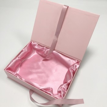2018 hot new products luxury hair extension box,custom rose gold hair box,hair bundle packaging box
