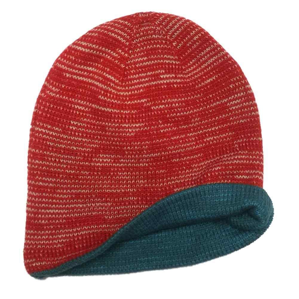 f675bfe33 Cheap Beanie Stocking Cap, find Beanie Stocking Cap deals on line at ...
