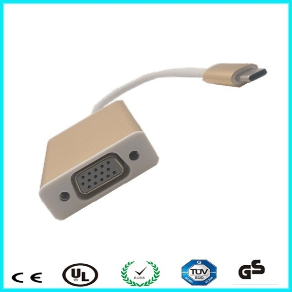Usb-c usb 3.1 usb vga adapter driver for laptop