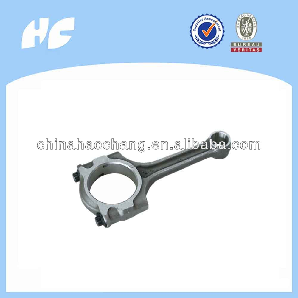 China Connecting Rod For Mazda FPO1-11-210A