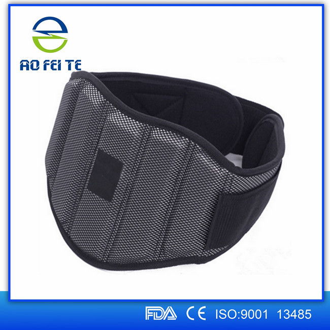 gym back support power lifting weight belt for exercise