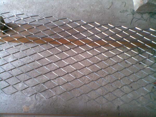 Concrete brick wall reinforcement mesh galvanized masonry