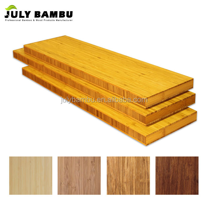 4 ft by 8 ft Bambu Ply for Bamboo Wall Panel Board