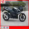 Chongqing 250cc Cruiser Moto/Running Motorcycle With Beautiful Apperance