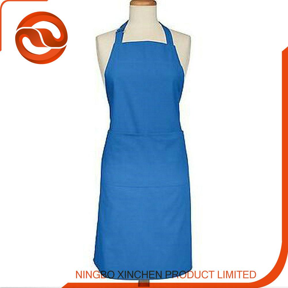 Blue apron quality auditor - Bartender Uniform Apron Bartender Uniform Apron Suppliers And Manufacturers At Alibaba Com