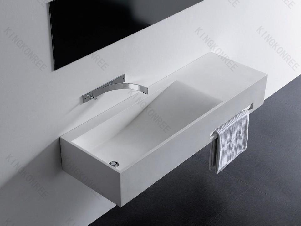 Tap Models Designs Table Top Wash Basin For Dining Room