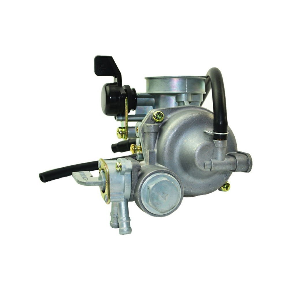 Cheap Honda Ct110 Find Deals On Line At Alibabacom 1982 Wiring Diagram Get Quotations Pz22 Carburetor For Trail Ct90 Carb