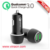 car charger for nokia,QC3.0 charging station for cell phone,for iphone charging station QC3.0