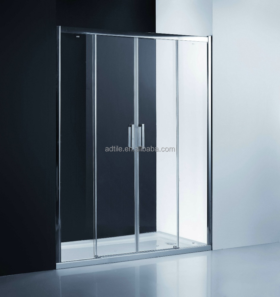 Shower Partition, Shower Partition Suppliers and Manufacturers at ...