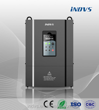 Stable performance dc to ac drive reduce system nose FOB VFD ac drive in Inverters & converters