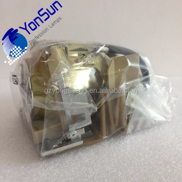 Casio YL-42 Projector Lamps for XJ-S41 Projectors