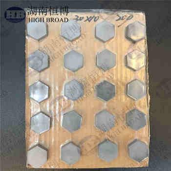 Level 4 Silicon Carbide Ceramic Ballistic Plate - Buy Level 4 Silicon  Carbide Ceramic Ballistic Plate,Level 4 Silicon Carbide Ceramic Ballistic