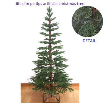 Christmas Tree 6 Feet