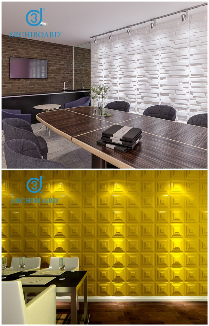 Korean Style Diy Brick Wallpaper 3d Foam Wall Panel For Home ...