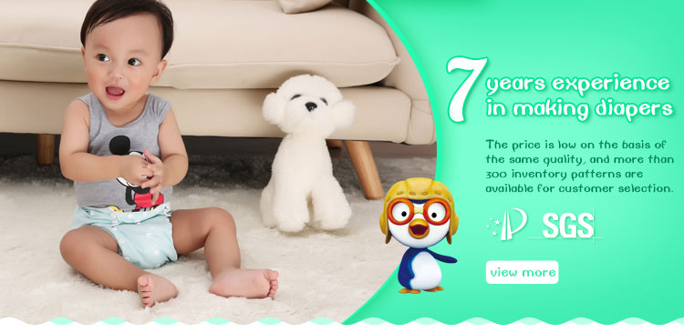 naturally Baby Bamboo Charcoal Insert liners,cheap wholesale pororo reusable Baby Cloth Diaper Insert free sample available
