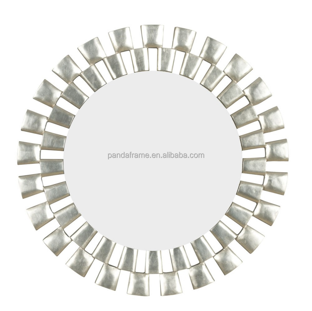 Decorative Resin Mirrors Suppliers And Manufacturers At Alibaba