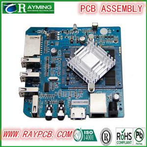 ecig pcb printed circuit board ecig pcb printed circuit board rh alibaba com