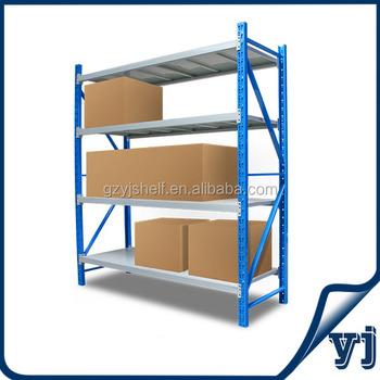 yujin shelf brand heavy duty warehouse shelving cheap warehouse for rh alibaba com