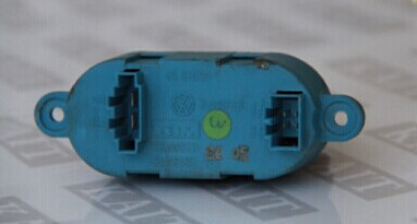 Blower Motor Control Module 7l0907521b,7l0 907 521 B For ...