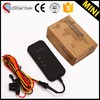 Cheap CE Iso Certification Car GPS Tracker/Cell Phone Sim Card GPS Tracker/gps vehicle tracking system