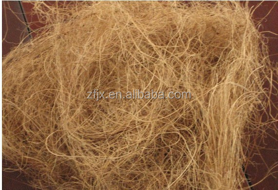 Dry Coconut And Palm Kernel Shell Seperating Fiber Equipment ...