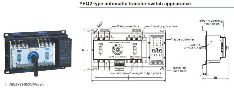 HTB19QArFVXXXXcAXFXXq6xXFXXXU yeq2y manual transfer switch 3 phase automatic transfer switch Automatic Transfer Switch Schematic at gsmportal.co
