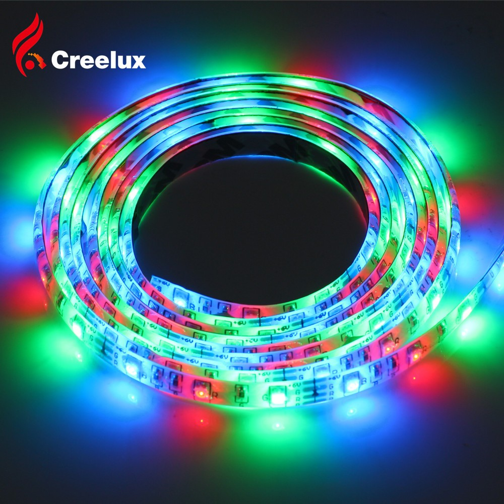 Luminoodle bias lighting for hdtv usb led backlight rgb colour led luminoodle bias lighting for hdtv usb led backlight rgb colour led strip for flat screen aloadofball Images