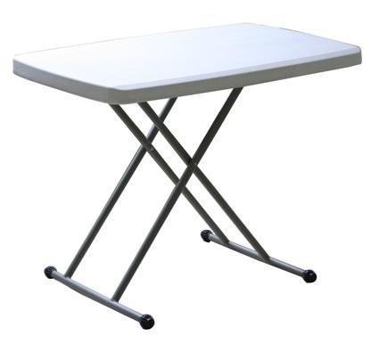Camping Folding Table Height Adjustable   Buy Table Product On Alibaba.com