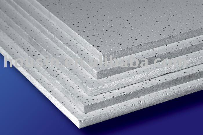 Mineral Fibre Board Ceiling, Mineral Fibre Board Ceiling Suppliers and  Manufacturers at Alibaba.com - Mineral Fibre Board Ceiling, Mineral Fibre Board Ceiling Suppliers
