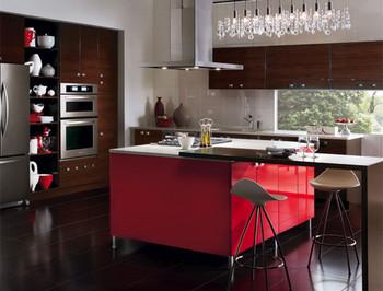 Fantastic Free Design Kitchen Cabinet Karachi - Buy Kitchen ...