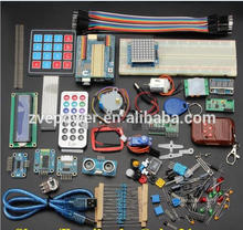 High quality low price electronic components Manufacturer from shenzhen zvepower company