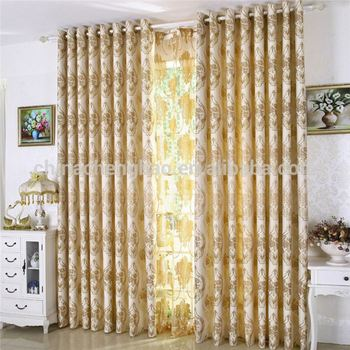 Luxury Arab Style Used Stage Curtains For Sale Buy Arab