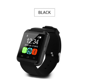 For Samsung Mobile Phone Smart Watch Android Portable Outdoor Bluetooth Sim Card Wrist Wholesale Sport Smart Watch
