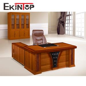 Godrej description otobi furniture in bangladesh price office table
