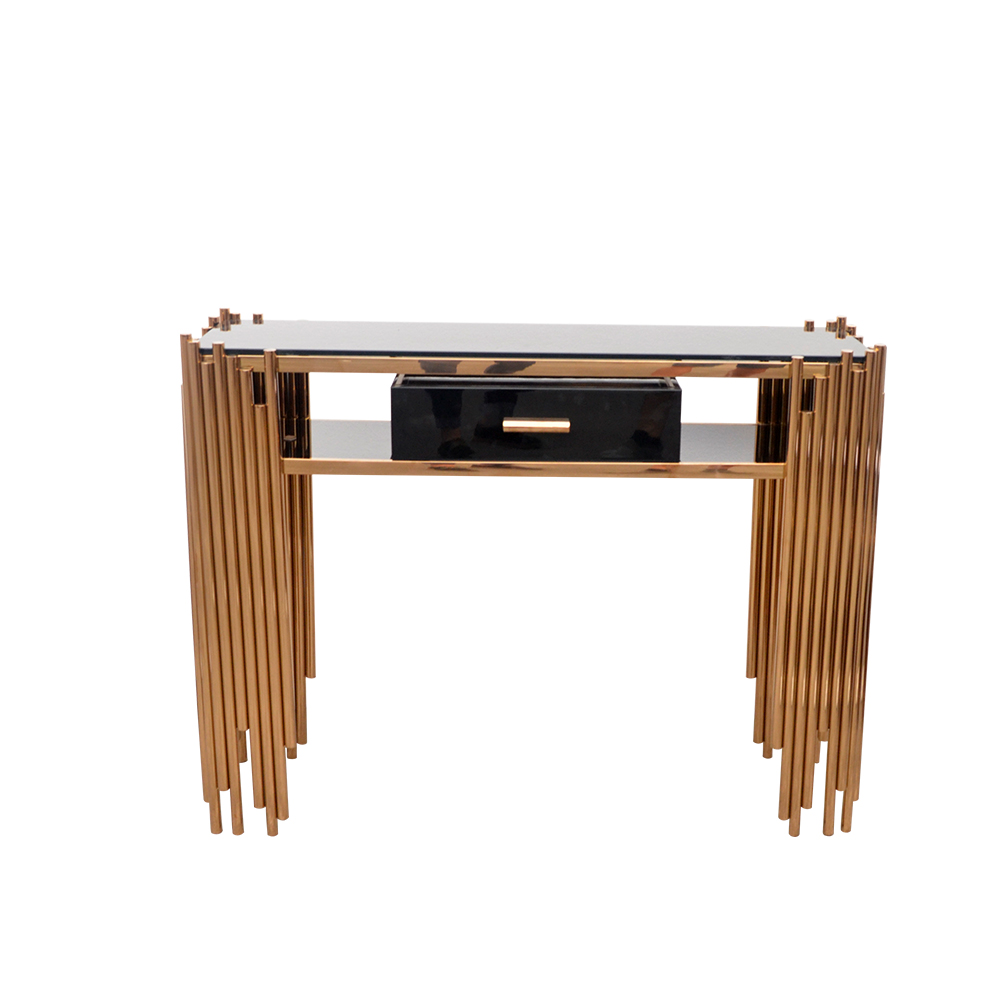 Luxury console table luxury console table suppliers and luxury console table luxury console table suppliers and manufacturers at alibaba geotapseo Images