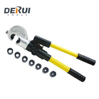 Hose Crimping Tool >> Ep 410 Handheld Hydraulic Hose Crimping Tool Buy Safety System Inside Manual Hydraulic Crimping Tool Rotate 180 Degree Product On Alibaba Com