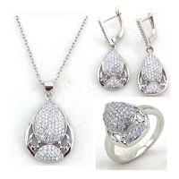 Online Selling Websites Indian Bridal Churi Silver Jewellery Sets