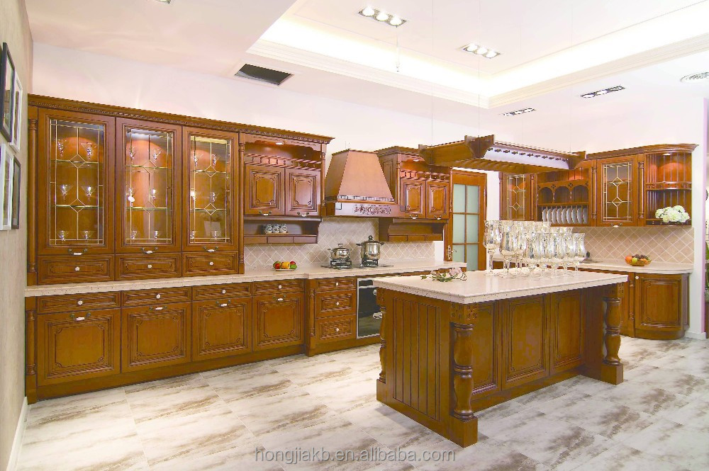 Kitchen cabinets lowes lowes kitchens cabinet ideas with gallery of trustworthy refacing - Reface kitchen cabinets lowes ...